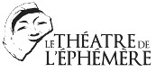 theatre-ephemere.com